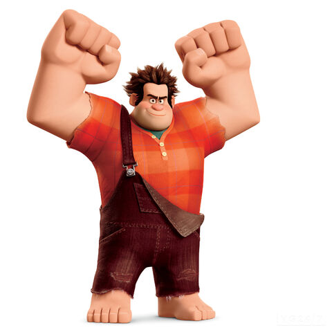 File:Wreck-it-Ralph.jpg