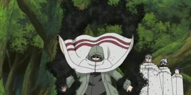 File:610px-Shino preparing for battle.png