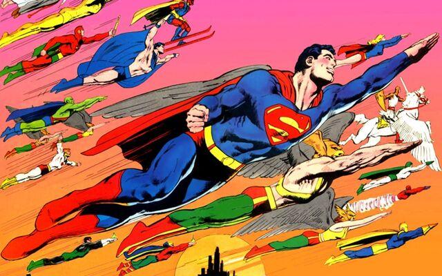 File:Flying-heroes.jpg
