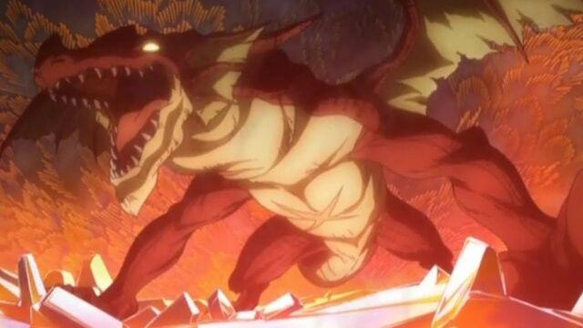 File:Igneel the fire king dragon.jpg