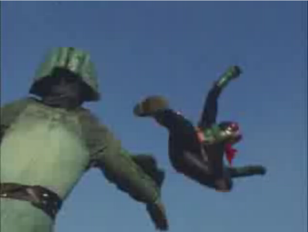File:Riderkick.png
