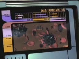 File:Borg nanites.jpg