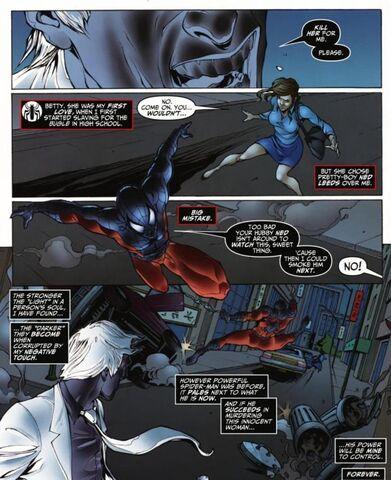 File:Corrupt Spider-Man.jpg