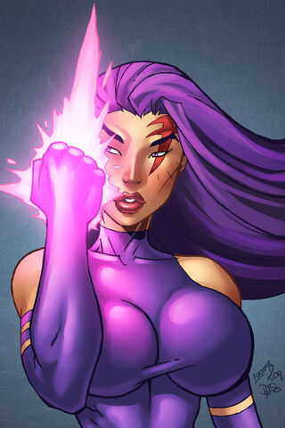 File:09 psylocke colored by lucasackerman-d5ito7v.jpg