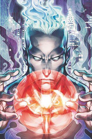 File:Captain Atom22.jpg