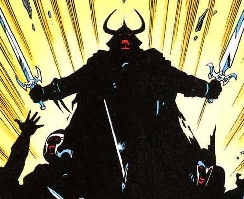 File:Endless Knights (Earth-616) - Incredible Hulk Vol 1 425 002.jpg