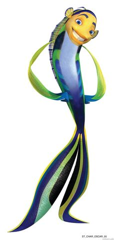 File:Oscar (Shark Tale) profile.jpg