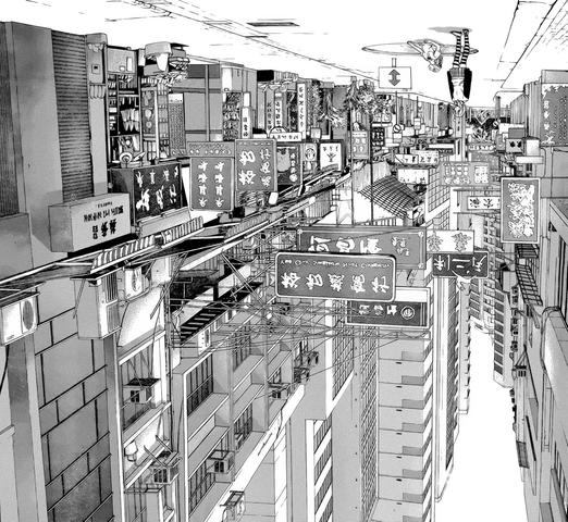 File:Tōhō Fuhai's Dimension.png