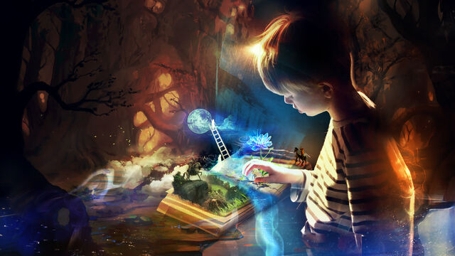 File:Book of imagination by t1na-d7mlgj9.jpg