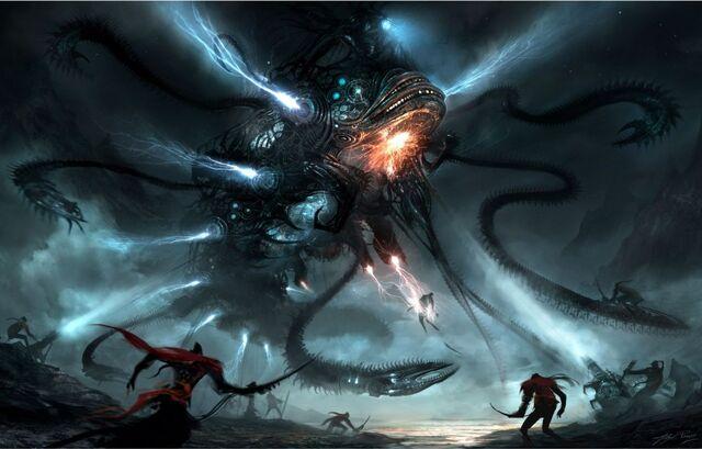 File:Dragon primordial race.jpg