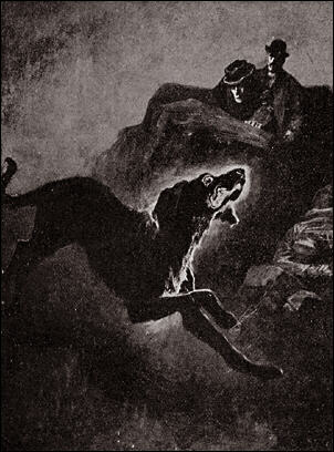File:Houn-53 - The coal-black Hound (Hound of Baskervilles).jpg