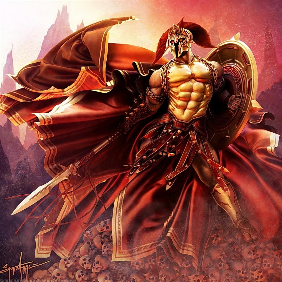 combat embodiment superpower wiki fandom powered by wikia