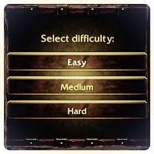 File:Difficulty.jpg
