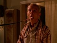 Doc Buffy Tongue