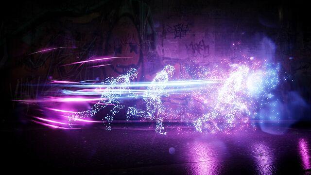 File:Neondashflash.jpg