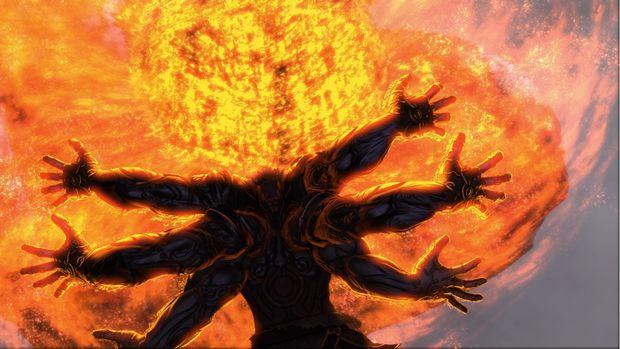 File:Asura's Wrath.jpg