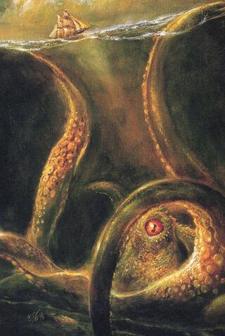 File:Kraken-2.jpg