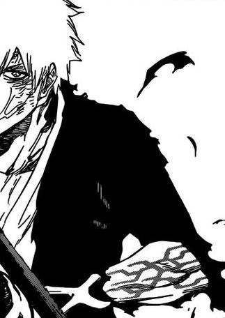 File:Ichigo Blut Vene.png