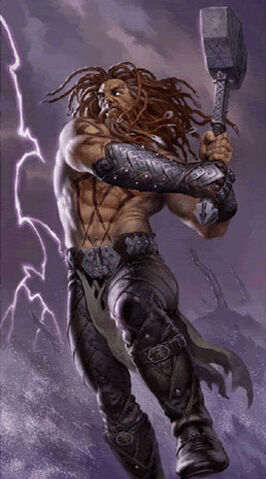 File:Magni-norse-god-of-strength.jpg