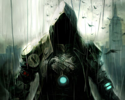 Connor-the-post-apocalyptic-assassin-the-dark-assassins-31501803-1280-1024