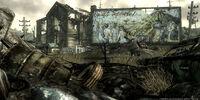 Fallout Manipulation