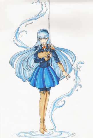 File:Umi Magic Knight Rayearth by TriaElf9.png