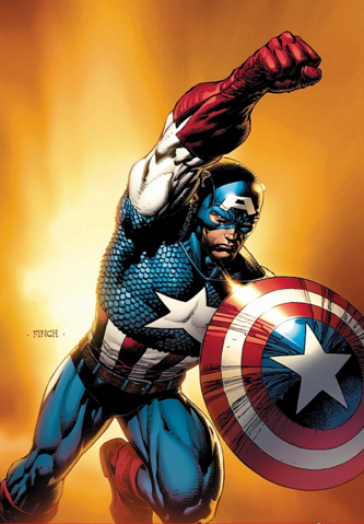 File:Captain America.png