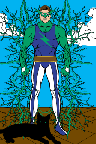 File:Green Lightning.png