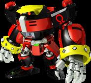 Sonic Runners Omega (2)