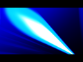 Thumbnail for version as of 22:01, December 20, 2014