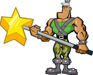 File:Jorgen von Strangle.jpg