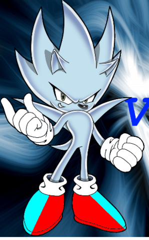 File:Nazo the Hedgehog.png
