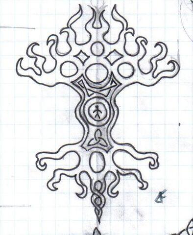 File:Power tree.jpg