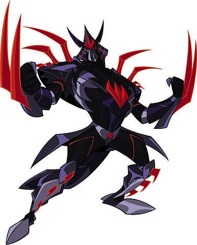 File:Cyber Shredder.jpg