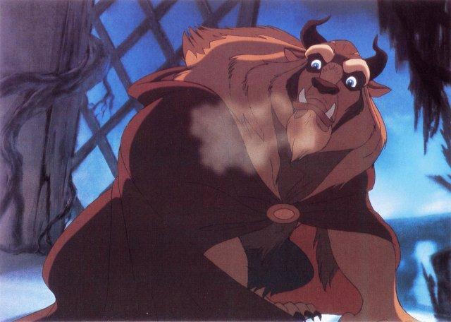 File:Disneythe-beast.jpg
