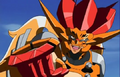 Thumbnail for version as of 21:30, March 20, 2012