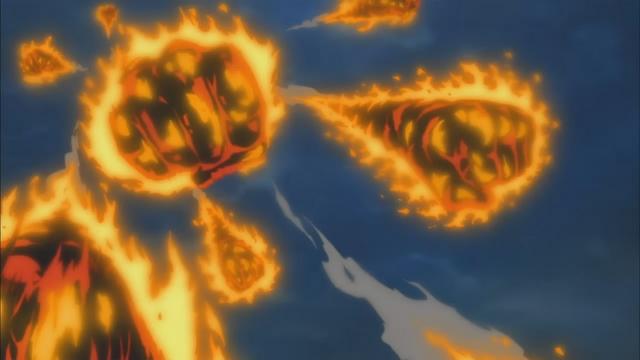 File:Meteor Volcano.png