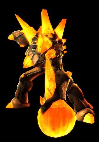 File:Spire Metroid.jpg