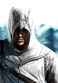 File:AC Altair.jpeg