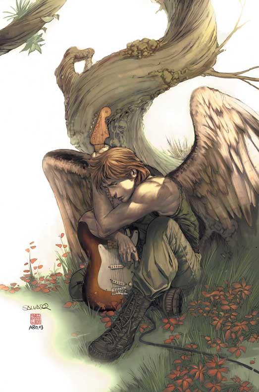File:Icarus Marvel.jpg
