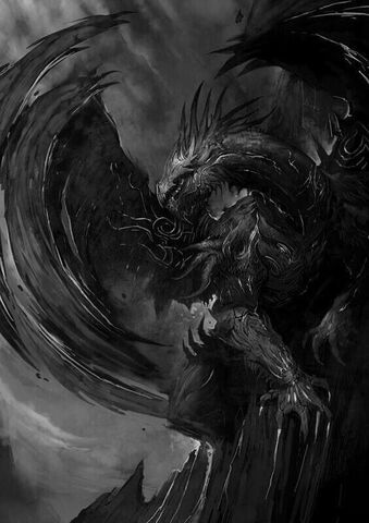 File:Monochromatic dragon.jpg