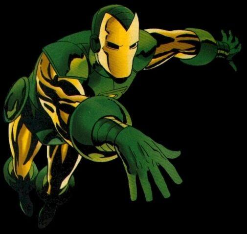 File:Iron-Lantern-iron-man-4030724-632-600.jpg