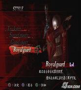 Dmc3style copy 4701