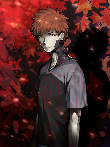 File:Dark Shirou 4.jpg