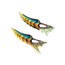 File:MH4-Dual Blades Render 030.png