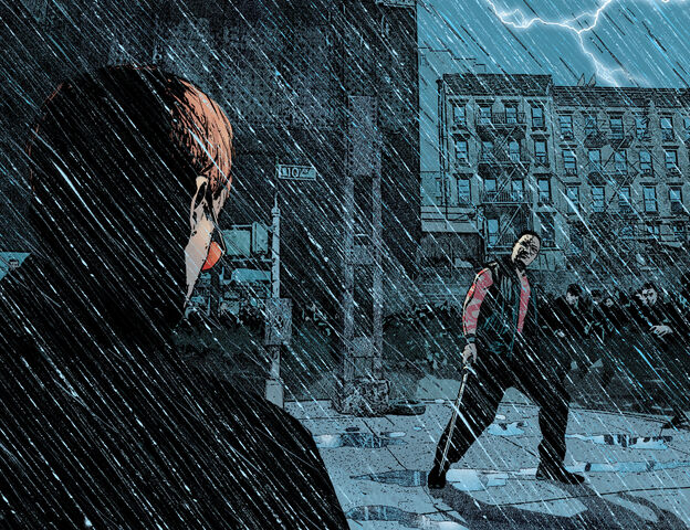 File:Matt Murdock vs. the Yakuza.jpg