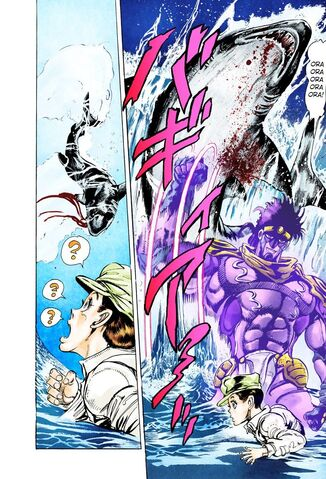 File:Power Punch by Star Platinum.jpg