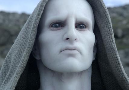 File:PrometheusSacrificeEngineer01.jpg
