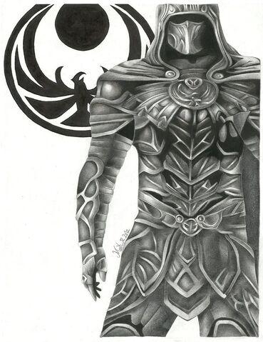 File:Skyrim Nightingale.jpg