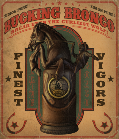 File:Buckingbronco ad 1.png